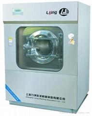 20kg 水洗機