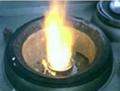 供应醇基节能猛火炉 3