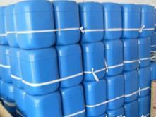 供应醇基环保油 1