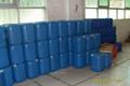 醇基燃料添加剂 1