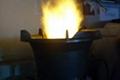 醇基燃料添加剂 4