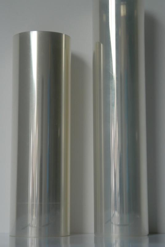 水晶膜 2