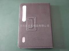 平板電腦保護套  筆記本電腦套