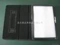 平板電腦保護套  筆記本電腦套 2