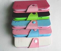 三星calaxy note2 7100 手機保護套