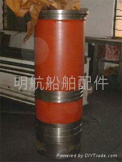 缸套PC2-2