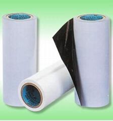 供應優質pe保護膜