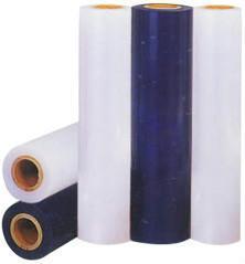 供應中高粘pe保護膜 1