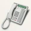 供应东芝集团电话10键显示数字话机DKT3210-SD