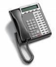 供应东芝集团电话20键显示数字话机DKT3220-SD