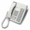 供应东芝集团电话20键数字电话机DKT3220-S