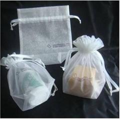 供应湖南环保袋