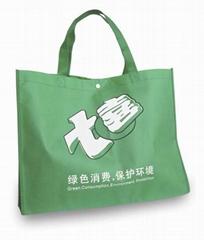 湖南帆布袋/禮品袋/環保包裝袋