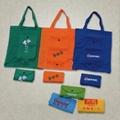 供应湖南购物袋 1