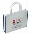 供应湖南购物袋 4
