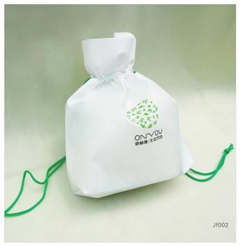 供应长沙无纺布环保袋 4
