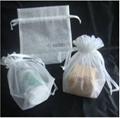 供应长沙无纺布环保袋 5