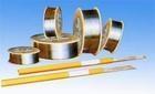 D167耐磨焊条(各种型号)