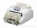 banknote counter KT 9200