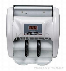 bill counter KT 9200
