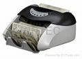 Bill Counter KT 9300