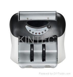 Bill Counter KT 9300 2