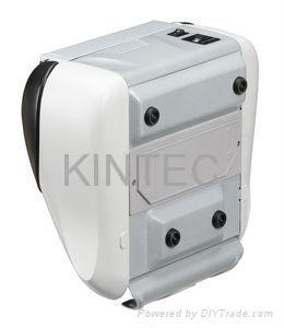 Bill Counter KT 9300 4