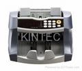 money counter KT 5300