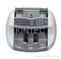 Money Counter KT 5100