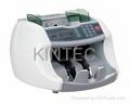 Bill Counter KT 5100 1