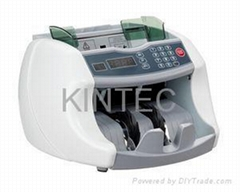 Bill Counter KT 5100