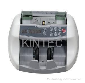 Bill Counter KT 5100 3