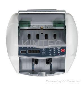Bill Counter KT 5100 5