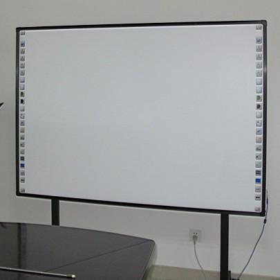 School Writing Interactive Electronic Whiteboard Vb 96