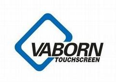 Hong Kong Vaborn Technology LTD
