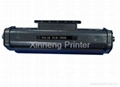 HP 3906A toner cartridge