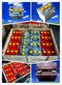 上海游览车电瓶