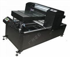 有机玻璃万能打印机