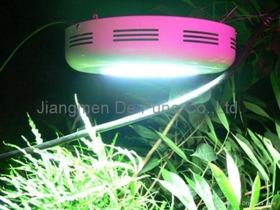 led grow light/ led plant light/led plant growth light 2