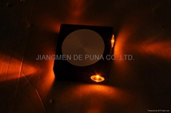 sell high powr 4W LED wall lamp/LED wall light