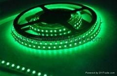600pcs SMD3528 LED Strip Light