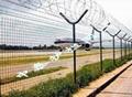 机场围栏 4