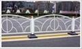 市政围栏网 2