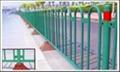 市政围栏网 4