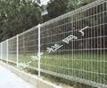 小区围栏网 4
