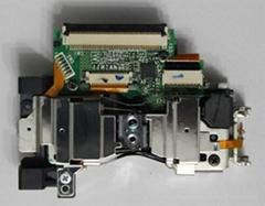 Original optical lens for PS3