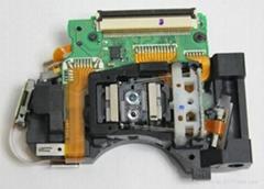 Original lens KES-450A for PS3