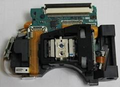 Original optical lens KES-460A for PS3
