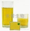 Instant Green Tea Powder 2
