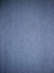 大細紗牛仔布,編號:R40